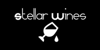 Stellar Wines of Rome, LLC