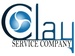 Clay Service Co.