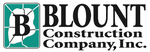 Blount Construction