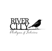 River City Antique Mall