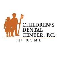 Children's Dental Center, P.C. in Rome