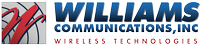 Williams Communications, Inc.