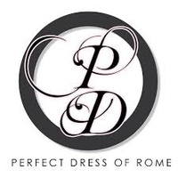 Perfect Dress of Rome