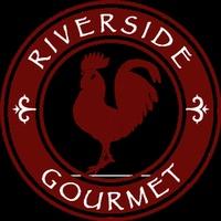 Riverside Gourmet