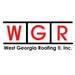 West Georgia Roofing II, Inc.