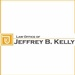 Law Office of Jeffrey B. Kelly, PC