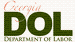 Georgia Department of Labor