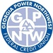 Georgia Power Northwest Federal Credit Union