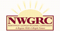 Northwest Georgia Regional Commission