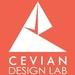 Cevian Design Lab