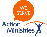 Action Ministries - Rome