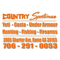 Country Sportsman