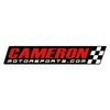 Cameron Motorsports, Inc.