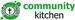 Rome-Floyd County Community Soup Kitchen, Inc