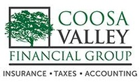 Coosa Valley Financial Group, Inc.