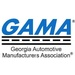 GAMA - Georgia Automotive Manufacturers Association, Inc.