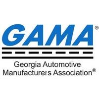 GAMA - Georgia Automotive Manufacturers Association, Inc.
