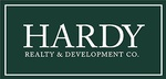 Hardy Realty & Development