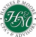 Haynes & Moore, LLC
