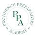 Providence Prepatory Academy