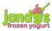 Jandy's Frozen Yogurt, LLC