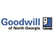 Goodwill of North Georgia