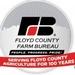 Floyd County Farm Bureau