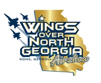 Wings Over North Georgia