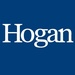 Hogan Construction Group, LLC