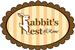 Rabbit's Nest of Rome
