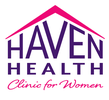 Haven Health Clinic for Women