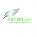 SilverLeaf Insurance Agency LLC