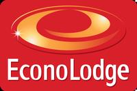 Econolodge Motel