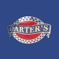 Carter's Environmental