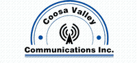 Coosa Valley Communications, Inc.