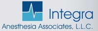 Integra Anesthesia Associates, LLC