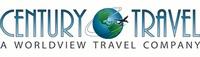 Century Travel Affiliates