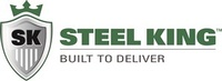 Steel King Industries, Inc.