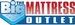 The Big Mattress Outlet