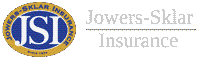 Jowers-Sklar Insurance