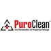 PuroClean Restoration Cleaning
