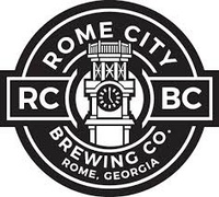 Rome City Brewing