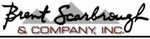 Brent Scarbrough & Company Inc.