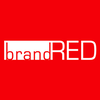 Brand RED