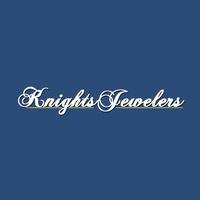 Knight's Jewelers