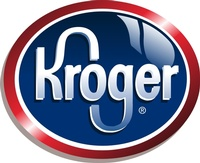 The Kroger Store