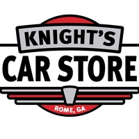 Knight's Car Store