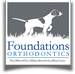 Foundations Orthodontics