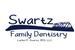 Larkin Swartz DDS, LLC