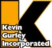 Kevin Gurley Inc.